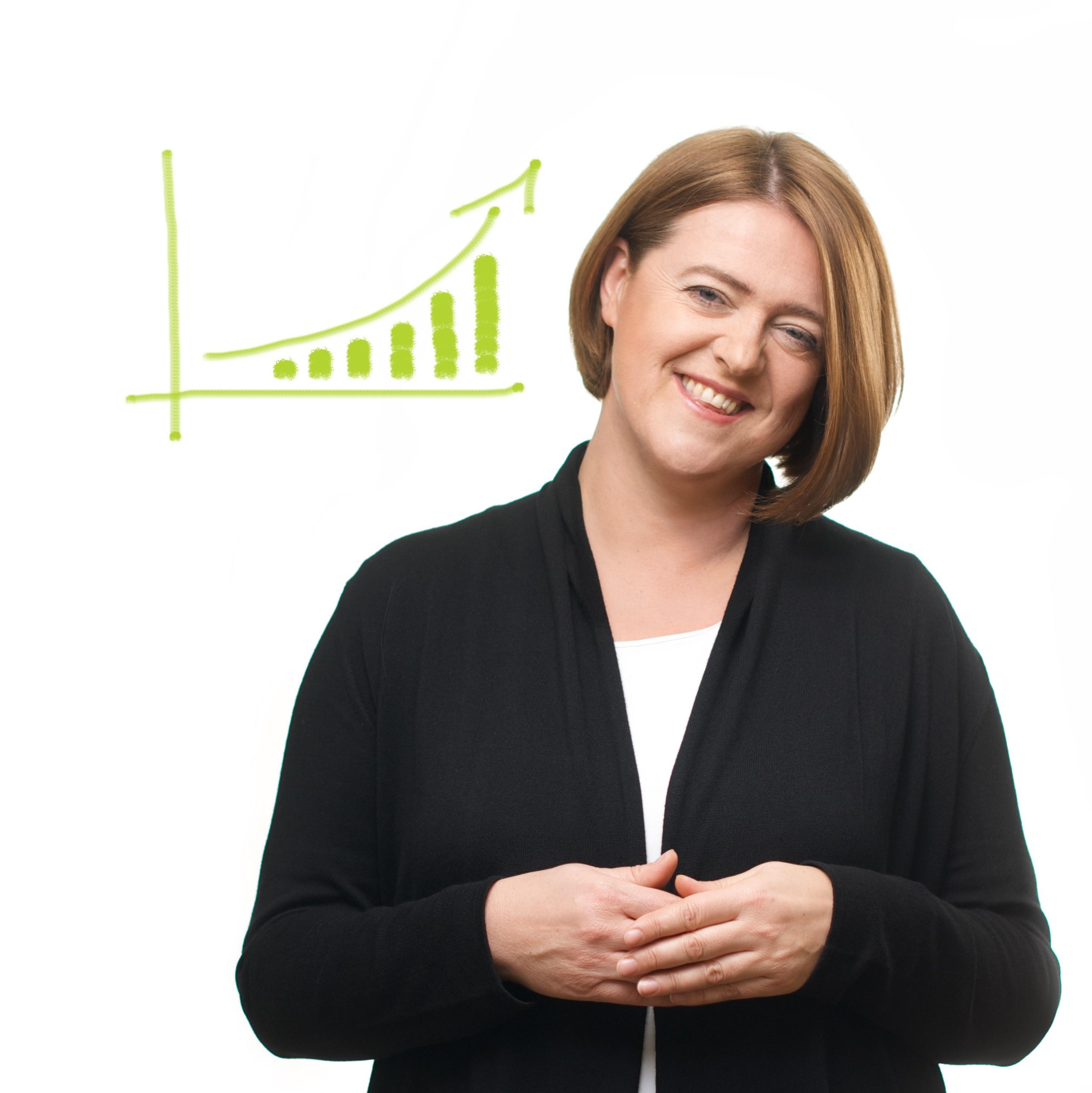 Magda Rzążewska