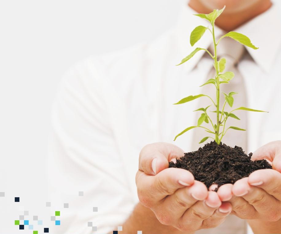 Ochrona odmian roślin